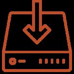 Betriebssystem Installation