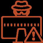 Beseitigung von Schadsoftware