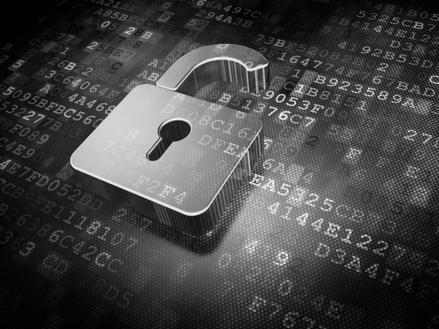 Passwörter – Tipps zur Verwaltung