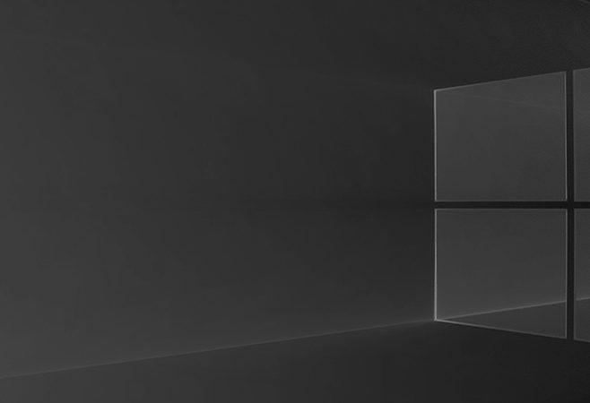 Windows 10 – Versionsüberblick