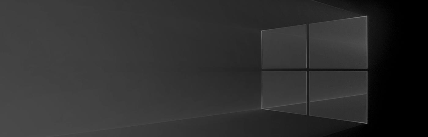 Januar 2020 – Ende des Windows 7 Supports
